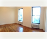 Location! Your new home steps away from Central Park and the Subway. Renovated 1 bedroom in UWS. Laundry. Elevator.
