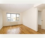 Totally Renovated Two Bedrooms Apartment in Great East Village Location!! *No Broker Fee*