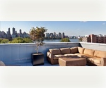 TWO MONTHS FREE!! New Development in LIC- Dramatic Views-Most Expensive Amenities__Must See!!