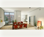 Williamsburg and Greenpoint  PrivateTour for Prospective Buyers