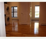 *RARE* Beautiful Two Bedrooms with Pre-War Charm in Exciting East Village Location