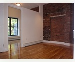 *No Fee* Hard to Find Amazing Convertible 3 Bdrms/Pre-War Charm in Exciting E. Village
