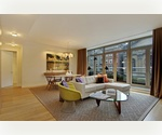 WEST 23ST NEW GREEN CONDO BUILDING.... SPRAWLING 2 BEDROOM/ 2 BATHROOM GREAT INVESTMENT