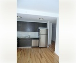GREAT DEAL ► ►►    Rent Stabilized 2Br in Brand New Bldg w/Amazing Renovations in The Most Desirable Neighborhood Chelsea!
