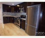 GUT RENOVATED DUPLEX HUGE OUTDOORS SPACE SS KITCHEN PRIME LOCATION