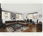 CHELSEA 2BEDROOM/2 BATHROOM LOFT GREAT LOCATION AMAZING BUILDING