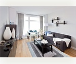 AMAZING INVESTMENT OPPORTUNITY!!! SLEEK & SPACIOUS STUDIO IN LUXURY BUILDING POOL SUNA HEALTH CLUB AND MORE IN THE EAST 60'S
