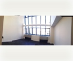 PICTURE PERFECT PARK AVENUE PENTHOUSE WITH ROOF TERRACE! CONV/ 3 BED, 3 BATH TRIPLEX WITH PARK VIEWS IN PS 6