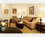 Upper West Side – Studio apartment to Central Park and Natural History Museum for $2,290