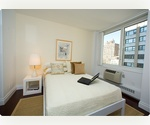 Renovated Three Bedroom with Views! Prime Midtown West Location * 1 month FREE 