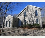AMAGANSETT 4 BEDROOM WITH POOL - GREAT PRICE!