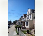 Ozone Park Huge Three Bedroom Three Bath  Fully Detached With Driveway and Oversized Backyard! and finished basement!