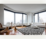 AMAZING_LUXURY COUNTLESS_AMENITITES STATE_OF_THE_ART_APARTMENT!!!! FRANK GEHRY ...BROOKLYN/MANHATTAN/WASHINGTON BRIDGE VIEW
