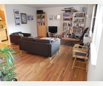 TRENDY SOHO LOCATION..3BEDROOMS,2BATHROOMS,STEPSFROM NOLITA.LITTLE ITALY,GREENWICH VILLAGE,EAST VILLAGE