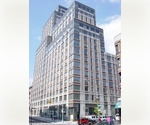 LUXURY Two Bedroom/Two Bath on Lexington Avenue! Concierge, Comfort, Class!
