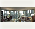 Upper West Side  Stunning duplex 2 bedroom/2 bath apartment with terrace for $8,959