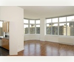 Upper West Side  Newly renovated studio on scenic Riverside Blvd for $2,370