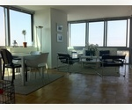 Midtown West - Magnificent One Bedroom One Bathroom - Great views and finishes