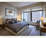 Awesome LUXURY Penthouse Duplex on Wall Street***