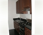 Newly Renovated 1 bedroom Apt In Elevator Bldg **Great Location Central Park West* Will Not Last