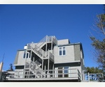 AMAGANSETT NAPEAGUE 4 BEDRROM HOMES WITH BAYVIEWS - GREAT PRICE!