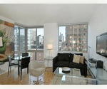 Luxurious 2Br 2 Bath Apt In Full Service	Concierge Post War Elevator Bldg* Quality Living!! Will Not Last: Chelsea