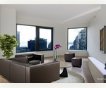Grandiose ANdAZ - DesignedLoft