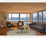 Long Island City - Best Prices and Ultimate Convenience - Luxury 2 BDR 2 BATH Residencies for Rent