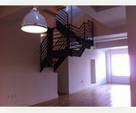 Meat Packing District -2 Bdrm, 2 Bth, 4 Skylight, 1350 Sq Ft Ter, Wood-Fireplace | NO FEE