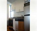 Newly Renovated 2 bedroom Apt W/ Washer Dryer Pre-War Bldg. W. Village. @ NYU &amp; Washington Square Park