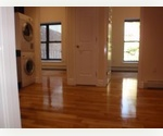 Newly Renovated 2 bedroom Apt **Prime Location E. Village** Minutes Of Tompkins Square Park** Will Not Last