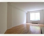 Stunning Studio at the heart of Times Square.  Close to Subway and Lots of Shopping!! Available immediately! Call Now!!