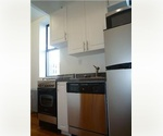 West Village  Renovated 2 bedroom/1 bath in prime location for $3,250