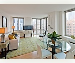 Downtown Brooklyn- Ravishing One Bedroom One Bathroom Gem- Hop - Call now while it still available
