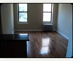 Chelsea – Newly renovated studio apartment for $2,199