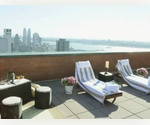 UWS Luxury Living * Two Bedroom/Two Bath * Renovated Kitchen * Prime Location  Time Warner Center/Central Park West