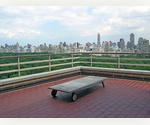 City Views by the Fire!  One Bedroom * Beamed Ceilings * Great Location