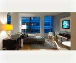 Downtown - Enormous Studio Condo like Finishes call now!! 