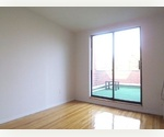 GRAMERCY LOFT 1BR! Terrace/Doorman/Chef's Kitchen!