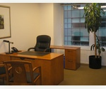 Amazing Office Space For Rent 