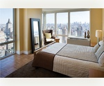 Flatiron District - Unbelievable One Bedroom One Bathroom Marvel will not last long call now!