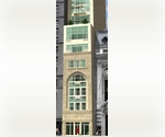 LIBERTY ST/BROADWAY- ONE OF A KIND, LIMITED EDITON COLLECTION CONDO 2-BED. HEART OF FINANCIAL DISTRICT!