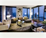 Impeccable Luxury * Two Bedroom with Hudson River Views * Top-of-the-line Amenities