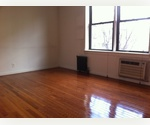 Newly Renovated 1 bedroom Apt In Elevator Bldg **Great Location SoHo* Will Not Last