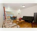 $210,000 2 Bedroom Co-Op Available For Sale ~ Upper Manhattan