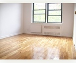 Newly Renovated Sunny Studio Apt In Elevator Bldg **Great Location SoHo: Will Not Last