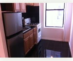 Newly Reno 2 Br In 24hr Doorman Elevator Bldg Great location Widtown West Very Affordable  