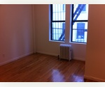 Newly Reno 1 Br In 24hr Doorman Elevator Bldg★ Great location Widtown West★ Ver y Affordable  ★