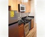 **Upper East Side 1 Bedroom and 1 bath**Great Location*