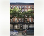 East 92nd Street, Apt. 3-E